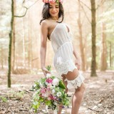 Boudoir Wedding Shoot (c) Jane Beadnell Photography (19)