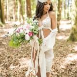 Boudoir Wedding Shoot (c) Jane Beadnell Photography (2)