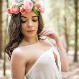 Boudoir Wedding Shoot (c) Jane Beadnell Photography (21)