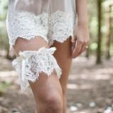 Boudoir Wedding Shoot (c) Jane Beadnell Photography (23)
