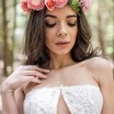 Boudoir Wedding Shoot (c) Jane Beadnell Photography (24)