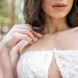 Boudoir Wedding Shoot (c) Jane Beadnell Photography (25)