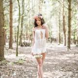 Boudoir Wedding Shoot (c) Jane Beadnell Photography (26)