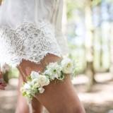 Boudoir Wedding Shoot (c) Jane Beadnell Photography (27)