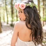 Boudoir Wedding Shoot (c) Jane Beadnell Photography (28)