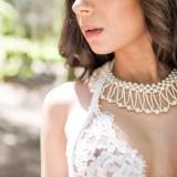 Boudoir Wedding Shoot (c) Jane Beadnell Photography (3)