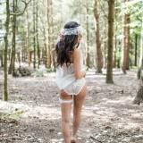 Boudoir Wedding Shoot (c) Jane Beadnell Photography (30)