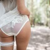Boudoir Wedding Shoot (c) Jane Beadnell Photography (32)