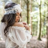 Boudoir Wedding Shoot (c) Jane Beadnell Photography (33)