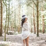 Boudoir Wedding Shoot (c) Jane Beadnell Photography (35)