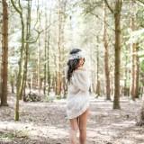 Boudoir Wedding Shoot (c) Jane Beadnell Photography (36)