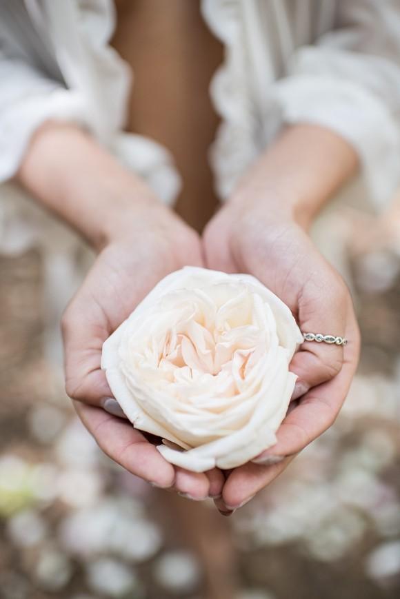 Boudoir Wedding Shoot (c) Jane Beadnell Photography (38)
