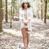 Boudoir Wedding Shoot (c) Jane Beadnell Photography (39)