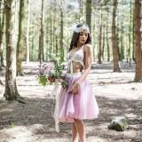 Boudoir Wedding Shoot (c) Jane Beadnell Photography (4)