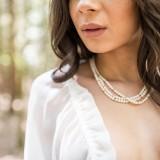 Boudoir Wedding Shoot (c) Jane Beadnell Photography (40)