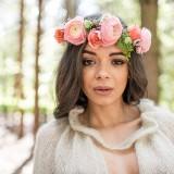 Boudoir Wedding Shoot (c) Jane Beadnell Photography (43)
