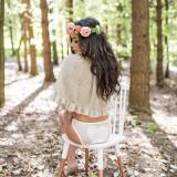 Boudoir Wedding Shoot (c) Jane Beadnell Photography (45)