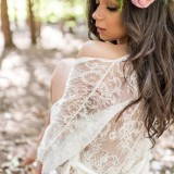 Boudoir Wedding Shoot (c) Jane Beadnell Photography (46)