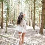 Boudoir Wedding Shoot (c) Jane Beadnell Photography (47)
