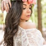 Boudoir Wedding Shoot (c) Jane Beadnell Photography (48)