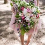 Boudoir Wedding Shoot (c) Jane Beadnell Photography (5)