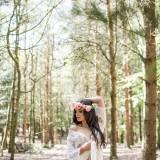 Boudoir Wedding Shoot (c) Jane Beadnell Photography (50)