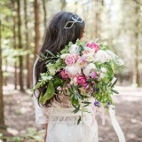 Boudoir Wedding Shoot (c) Jane Beadnell Photography (53)