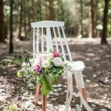Boudoir Wedding Shoot (c) Jane Beadnell Photography (55)