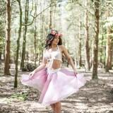Boudoir Wedding Shoot (c) Jane Beadnell Photography (58)