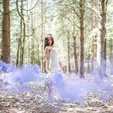 Boudoir Wedding Shoot (c) Jane Beadnell Photography (59)