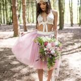 Boudoir Wedding Shoot (c) Jane Beadnell Photography (6)