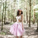 Boudoir Wedding Shoot (c) Jane Beadnell Photography (7)