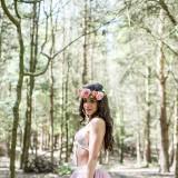 Boudoir Wedding Shoot (c) Jane Beadnell Photography (9)