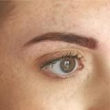 JS Semi Permanent Makeup (1)