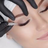 JS Semi Permanent Makeup (2)
