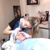 JS Semi Permanent Makeup (5)
