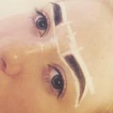 JS Semi Permanent Makeup (7)