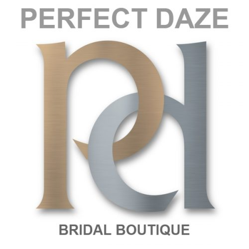 Perfect Daze Bridal