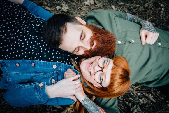 Sarah Maria Photography