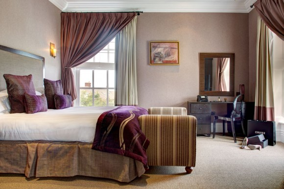 Seaham_Hall_ExecutiveSuite_5