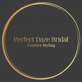 Perfect Daze Bridal