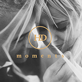 HD Moments Wedding Videographer London