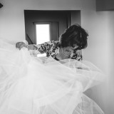 A Barn Wedding in the Peak District (c) JPR Shah Photography (10)