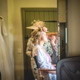 A Barn Wedding in the Peak District (c) JPR Shah Photography (12)
