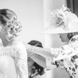 A Barn Wedding in the Peak District (c) JPR Shah Photography (19)