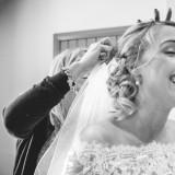 A Barn Wedding in the Peak District (c) JPR Shah Photography (21)