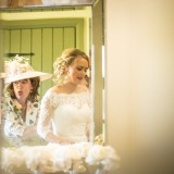A Barn Wedding in the Peak District (c) JPR Shah Photography (22)