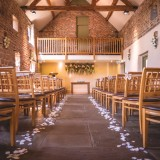 A Barn Wedding in the Peak District (c) JPR Shah Photography (28)