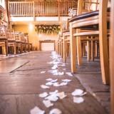 A Barn Wedding in the Peak District (c) JPR Shah Photography (29)