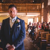 A Barn Wedding in the Peak District (c) JPR Shah Photography (30)